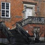 Steuertrick denkmalgeschützte Immobilie verliert Attraktivität