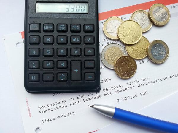 Foto: Bankenverband - Bundesverband deutscher Banken