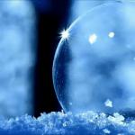 Warum es im Immobilienmarkt (noch) keine Blase gibt