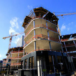 Die Wahl beim Eigenheim: Warum Altbau besser ist als Neubau