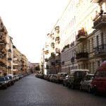 Kauf einer Altbau-Immobilie: Das gilt es zu beachten