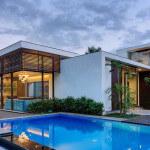 Das alles ist wichtig für den Immobilienverkauf