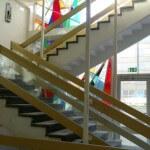 Investor will in Dresden Bleiglasfenster aus DDR-Zeiten retten